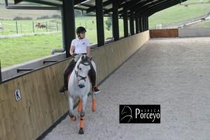 Hipica Porceyo IMG_0115