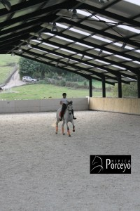 Hipica Porceyo IMG_0117