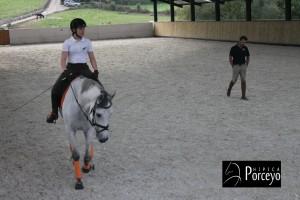Hipica Porceyo IMG_0137